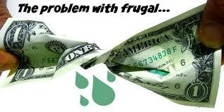 frugal1